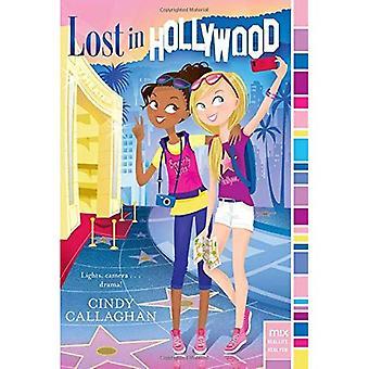 Perdido en Hollywood (Mix)