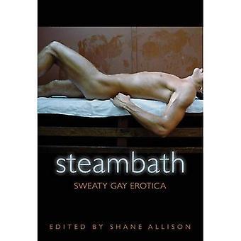 Steam Bath