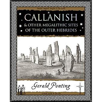 Callanish and Other Megalithic Sites of the Outer Hebrides