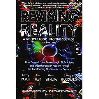 Réviseur de réalité: Un coup d'oeil biblique dans le Cosmos