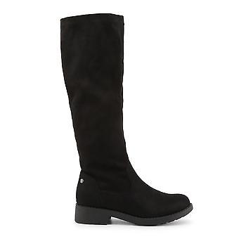 Schuhe Xti 33860