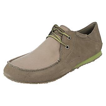 Para hombre Merrell Casual zapatos estilo - Tahmira - J41273
