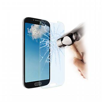 Screen protector Tempered Glass 0,33 mm Samsung Galaxy S4 Muvit