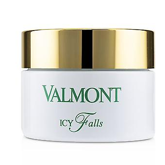Valmont Purity Icy Falls - 200ml/7oz