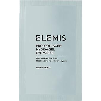 Elemis Pro-collagene Hydra Gel Eye Mask