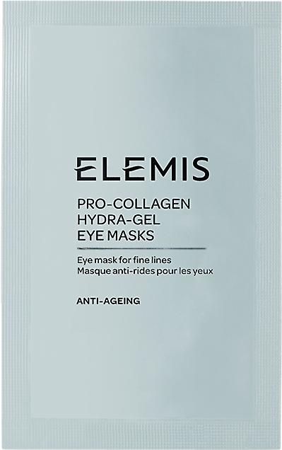 Elemis Pro-collageen Hydra Gel Eye Mask