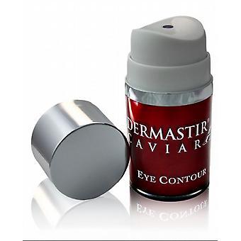 Dermastir Gel für die Augenpartie