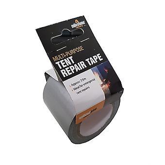 Milestone Camping Multi-purpose Tent Repair Tape