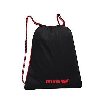 حقائب رياضية أرما