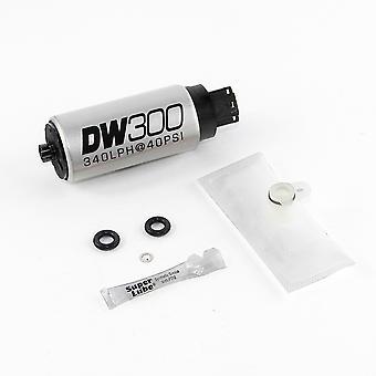 DeatschWerks 9-301S-1003 Kraftstoffpumpen