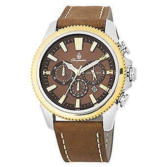 Burgmeister Clock Man ref. BMT03-905
