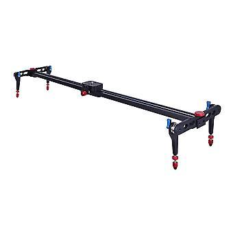 BRESSER MS-8777 Foto-/Video-Kameraschlitten 1 Meter breit