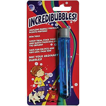 IncrediBubbles- BUB3