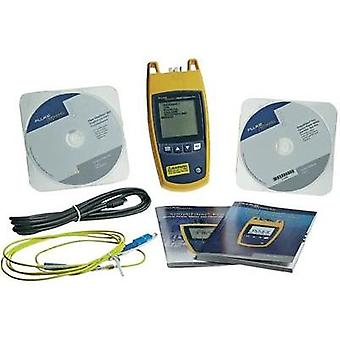 Fluke Networks FOS-100-S Cable tester