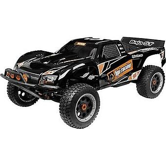HPI Racing 1:5 RC model car Petrol Truggy RWD RtR 2,4 GHz