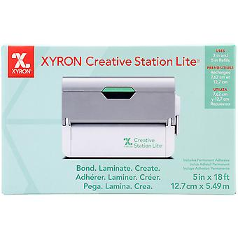 Xyron Creative Station Lite 5