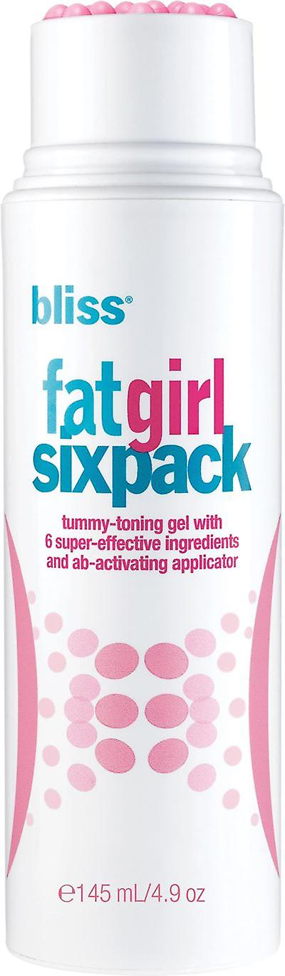 Bliss FatGirl Six Pack