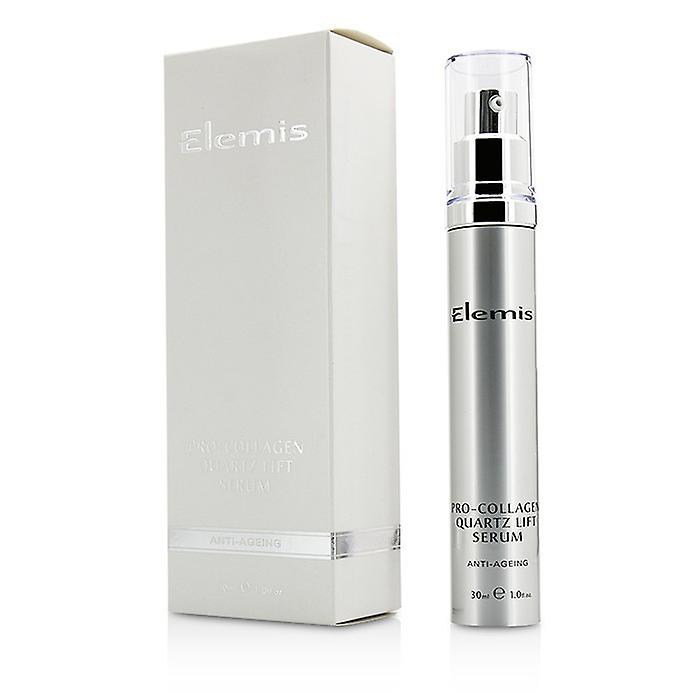 Elemis Pro-collagène Quartz Lift sérum 30 ml/1 oz