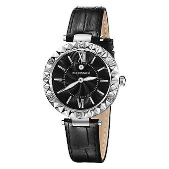 Reichenbach Ladies Quartz Watch Loos, RB802-122