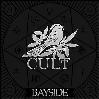 Bayside - kult [CD] USA import