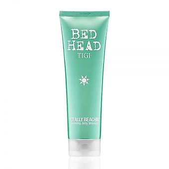 TIGI Bed Head TIGI Bed Head totalement Beachine nettoyage shampooing gelée