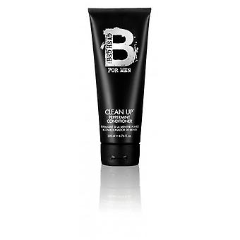 TIGI B voor mannen Tigi B voor mannen Clean Up Peppermint Conditioner