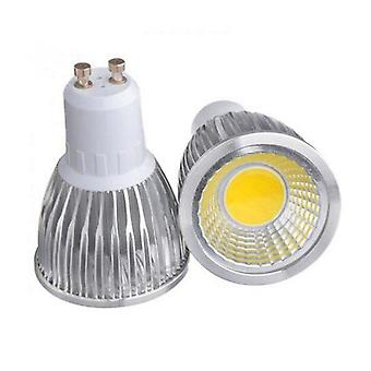Yo LumoS 3 vatios regulable GU10 LED Spotlight