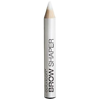 Wet N Wild Coloricon Brow Shaper A Clear Conscience (Woman , Makeup , Eyes , Eyeliners)