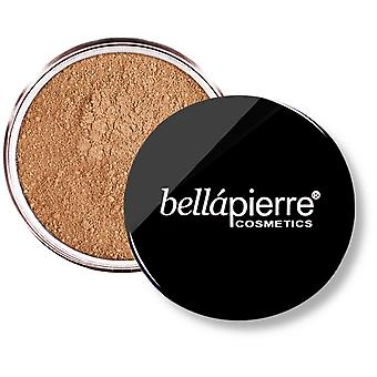 Bellapierre Cosmetics Loose mineral foundation Spf15 (Make-up , Face , Bases)
