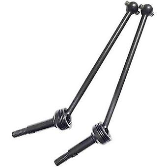 Spare part Reely 34575 CVD drive shafts