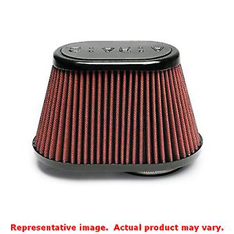 AIRAID Premium Air Filter 721-128 Fits:UNIVERSAL 0 - 0 NON APPLICATION SPECIFIC