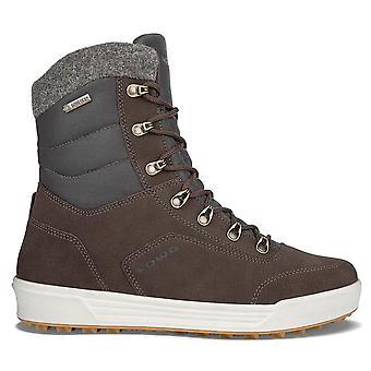 Löwa mænds vinter støvler Kazan II GTX mid - 410514