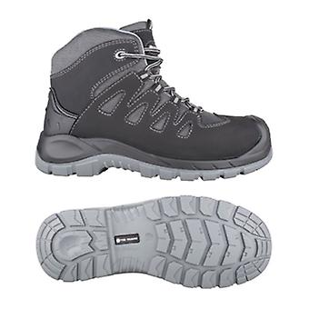 Icon Safety Boot by Toe Guard -TG80470