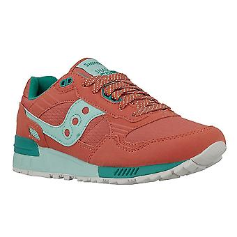 Saucony Shadow 5000 S60033106 universal all year women shoes