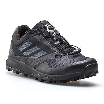 Adidas Terrex Trailmaker BB3355 universele alle jaar mannen schoenen