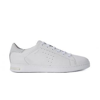 Geox Jaysen D621BA00085C1001 universal todos los zapatos de las mujeres año
