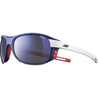 Sunglasses Julbo Regatta J5008012