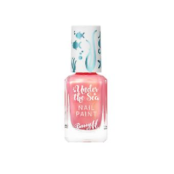 Barry M Barry M sotto il mare chiodo vernice - Melichthys