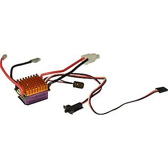 Spare part Reely H0050 Dart speed controller
