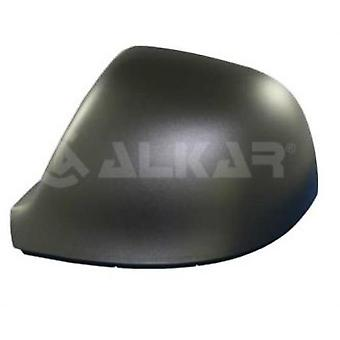 Left Mirror Cover (black) for VW AMAROK 2010-2017