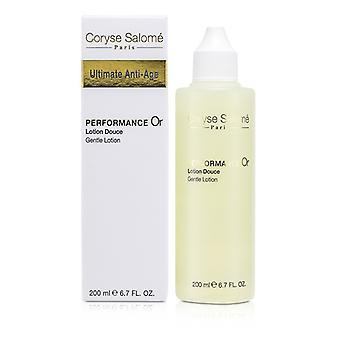 Coryse Salome Ultimate Anti-Age Gentle Lotion 200ml/6.7oz