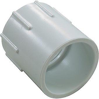 LASCO 435-012 PVC 1,25