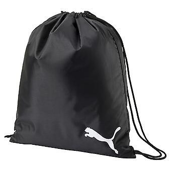 حقيبة الجمباز