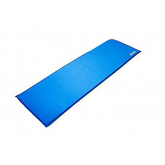 Regatta Napa 3 Camping Self Inflating Mat - Oxford Blue