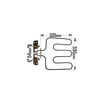 Bosch 2000 Watt Grill Element