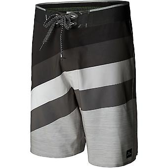 Rip Curl Mirage MF React Ultimate 20'' Technical Boardshorts