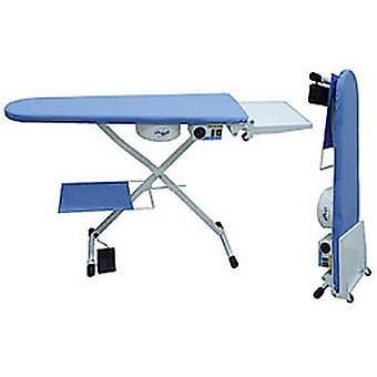 Snail Vacuum and Heated Ironing Table Professional