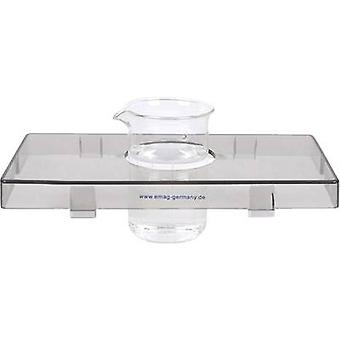 Emag 60055 Ultrasonic cleaner lid 0.5 l