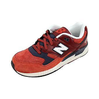 New Balance 530 Red/Blue W530AAE