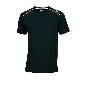 Wilson NVision elite crew T-Shirt men's WRA703009
